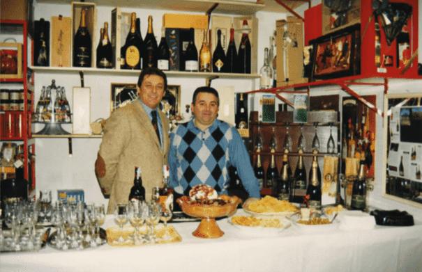 Enoteca-dell'angolo-degustazione(Anno-2002)