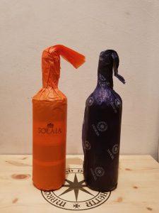 solaia-sassicaia-due-bottiglie-toscana